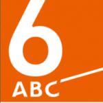 ABCテレビ
