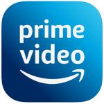 プライムビデオ(Amazon Prime Video)