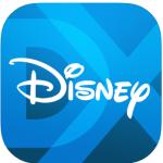 ディズニーデラックス(Disney Deluxe)